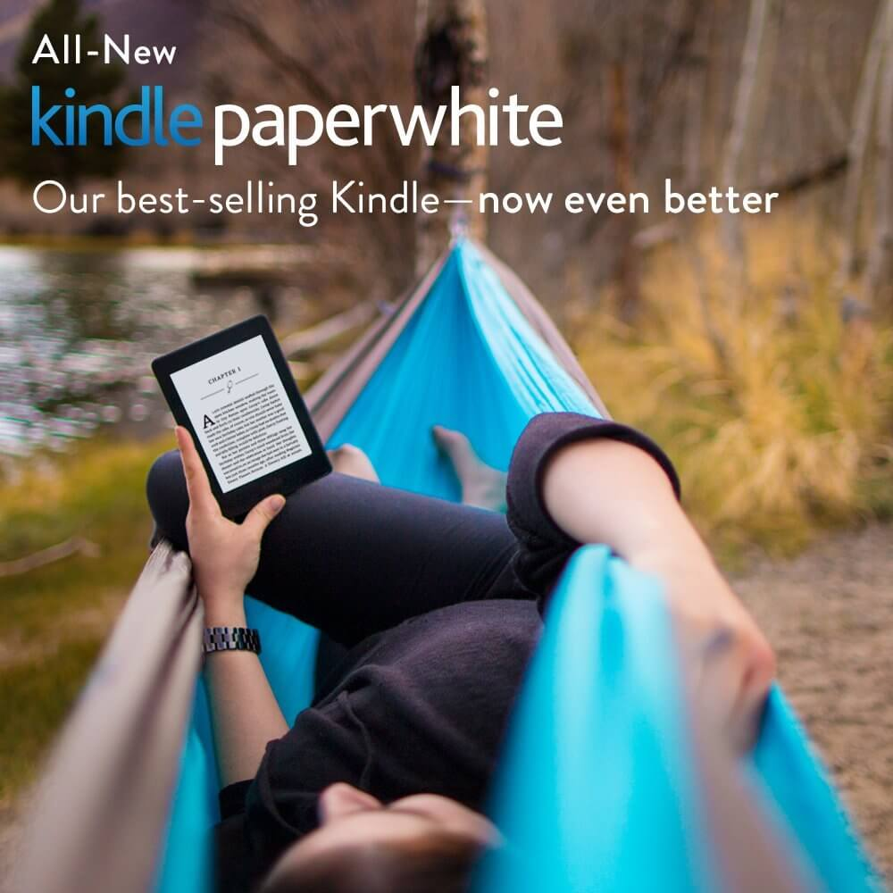 Kindle_paperwhite _with_special _offers