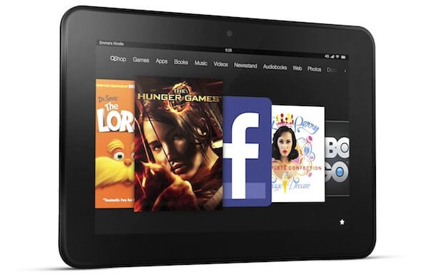 how to put off drm from kindle books