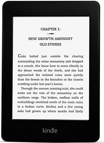 kindle-paperwhite-2