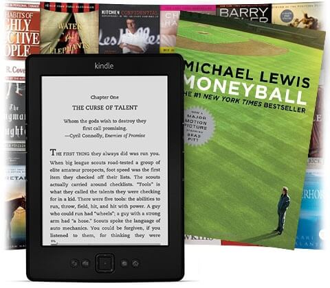kindle2012-features