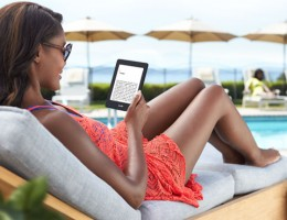All-New Kindle Paperwhite Review – Will this be the Best Ever?