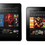Kindle fire HD Vs kindle fire HD 8.9 – Key Differences to Know