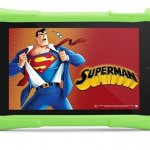 Amazon Fire HD Kids Edition: The Ideal Tablet for Kids