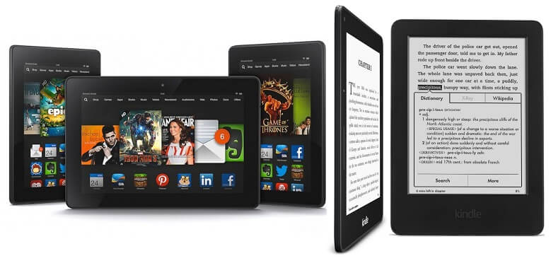 choosing_Kindle