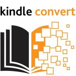 Kindle Convert: The Great Idea with Sloppy Performance