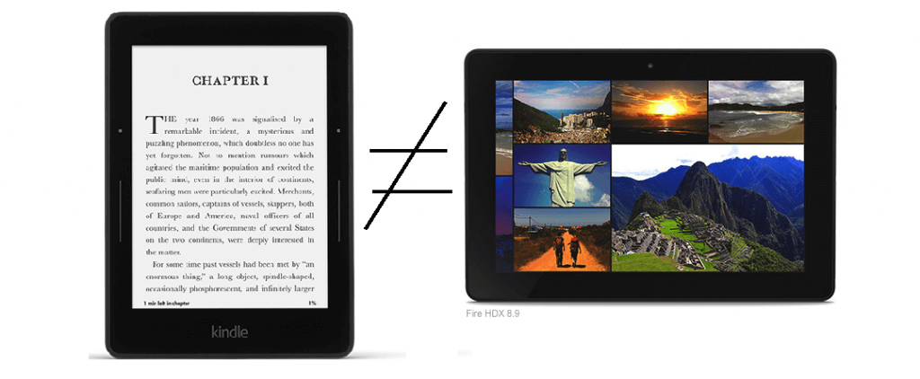 kindle_tablet_or_ereader