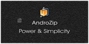 AndroZip_Pro_File_Manager