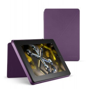 Kindle_protective_case