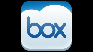 box-cloud