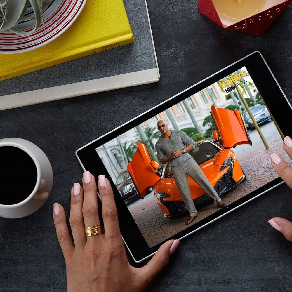 The Showdown: Amazon Tablets vs Android Tablets - Pick My Reader