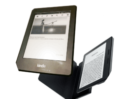 Is the Kindle Oasis Really Better Then The Paperwhite?