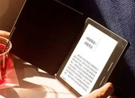 Know This About Kindle Oasis Before You Even Think Of Buying