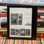 Worried About The Length of Your Kindle Book? – Some Helpful Publishing and Formatting Tips