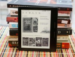 Worried about the length of your kindle book? – Read to discover the publishing and formatting tips
