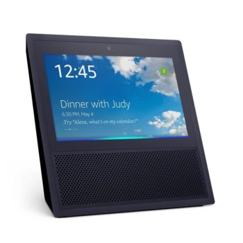 Amazon Echo Show Review: Love It or Hate It?