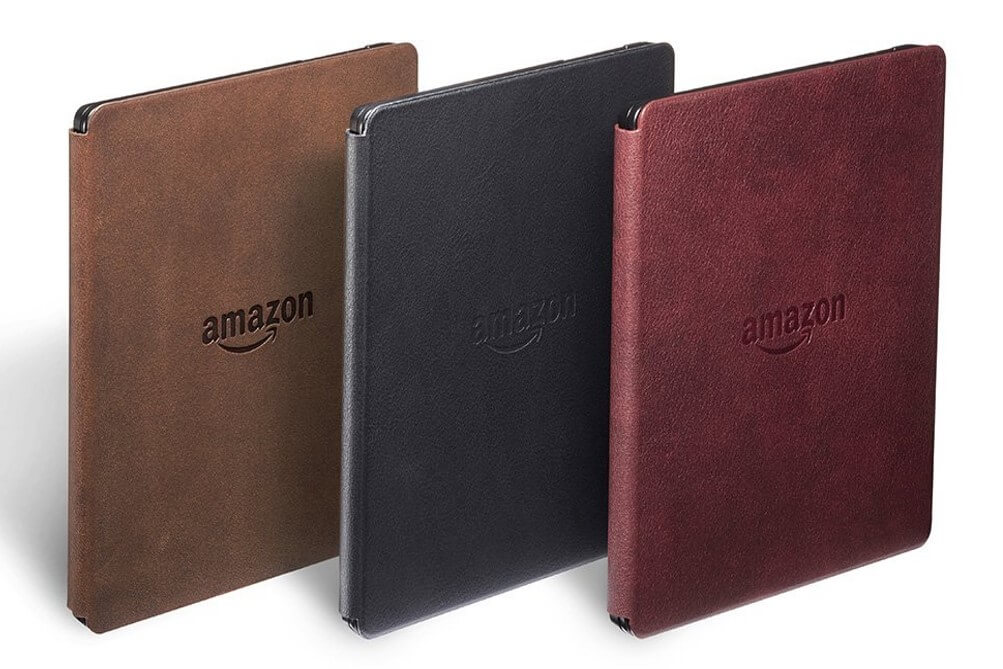 kindle-oasis-leather-case