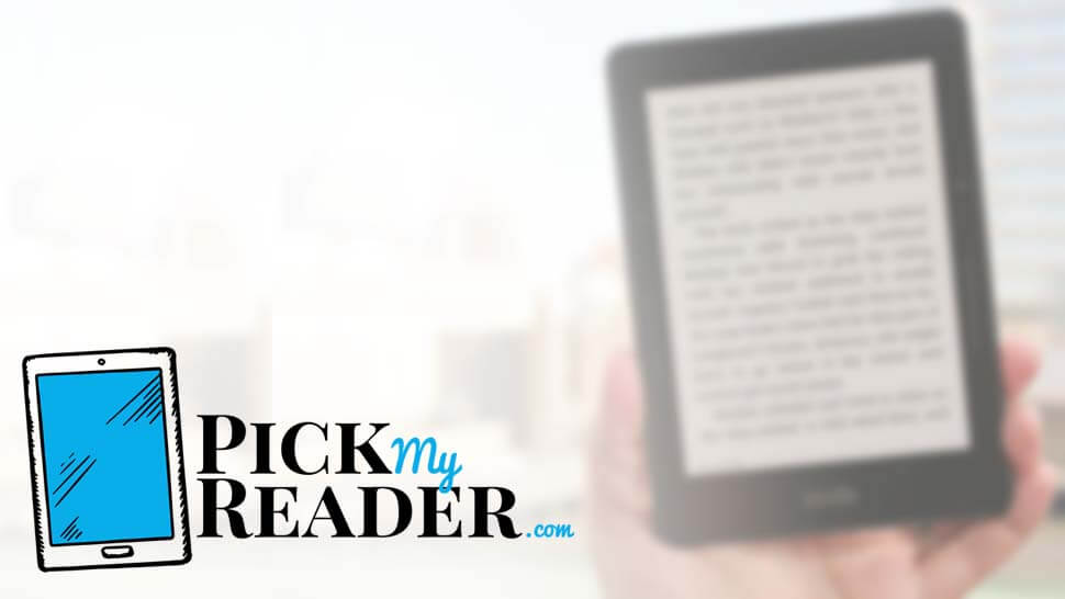 The Best Kindle Reader and Tablet Reviews