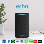 Amazon Echo 2nd Generation: Better and Cheaper Than Ever Before