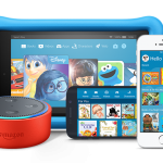 Echo Dot Kids Edition Review (and Things Parents Must Know)